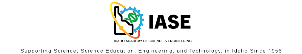Idaho Academy of Science and Engineering